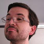 Petr – prodavač, Rousínov